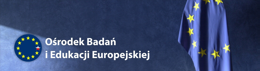 Ośrodek Badań i Edukacji Europejskiej